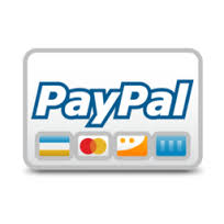 paypals